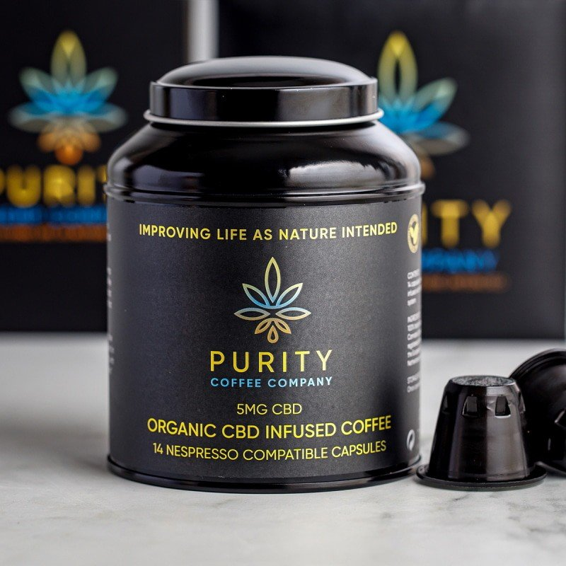 Purity Hemp Company